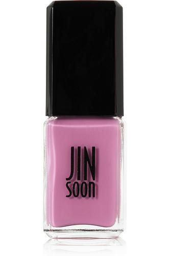 Nail Polish - French Lilac #covetme #jinsoon