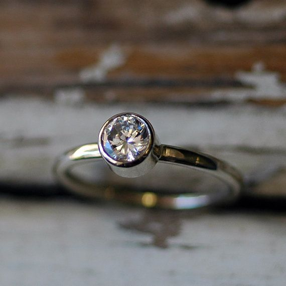 Hey, I found this really awesome Etsy listing at http://www.etsy.com/listing/161756957/engagement-ring-bridal-jewelry-forever