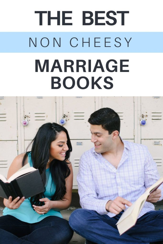 Best sex books for couples to read together