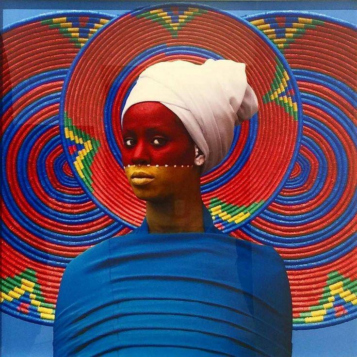 Senin bakışlarındakı ışık yeter bana... Yeter ki hep gülümse hiç yüzünü asma... -  Afrika Şiiri  #african #inspiration #tribal #tribalaccessories #ethnic #etnik #ethnicart #handwoven #basket #şiir #sevgi #şair #şairsensin #şiirsokakta #afrika #sanat #örme #elişigöznuru #colorful #colors #design #inspire #red #blue #designthinking #creativity