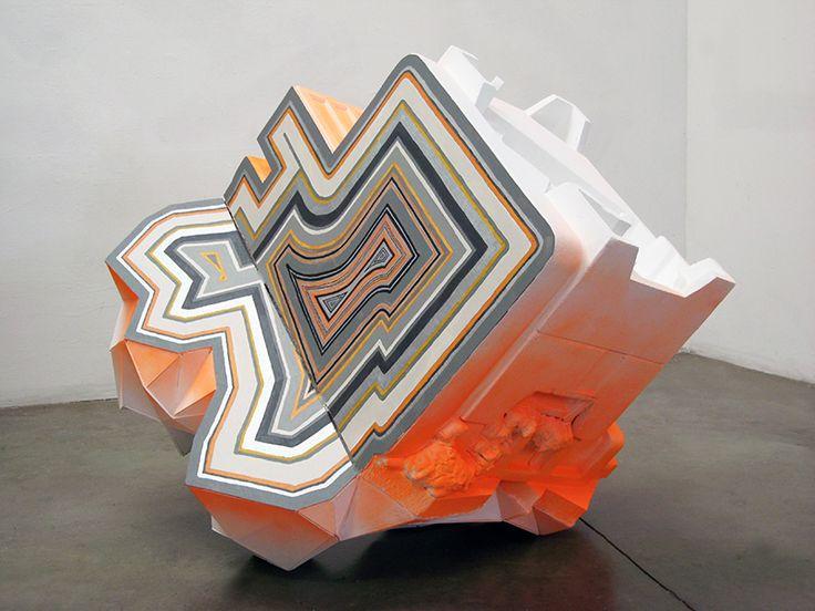 17 Best Images About Artist Aili Schmeltz On Pinterest String Art Sculpture And The Magic