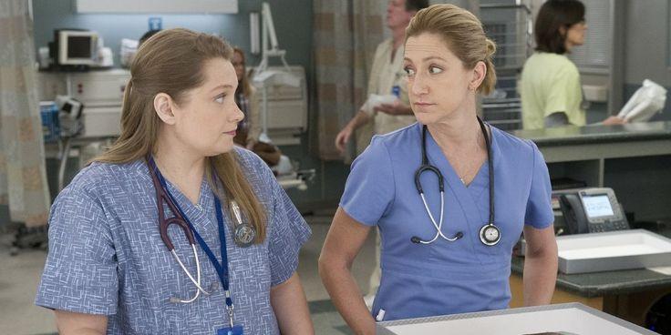 10 Things I Wish I Knew Before I Became an Emergency Room Nurse - Cosmopolitan.com