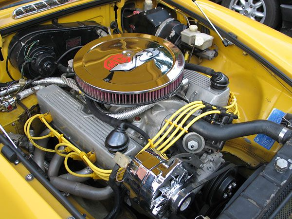 26 Best 75 Mgb W Rover V8 Amp T5 Images On Pinterest T5