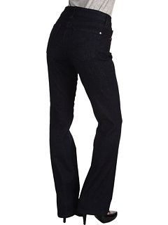 Miraclebody Jeans Samantha Bootcut in Pacifica