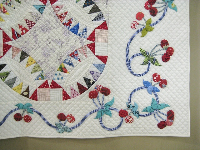 707 best A Quilt Border 1 images on Pinterest | Book, Creative and ... : ideas for quilt borders - Adamdwight.com