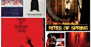 20 TOP HORROR FILMS ON NETFLIX: Scary Movies You Haven't Seen But Should