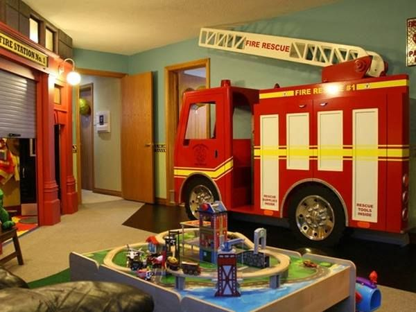 297 best Fire RoomFF Man Cave Ideas images on Pinterest Fire