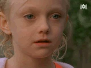 video bokep Dakota Fanning Download
