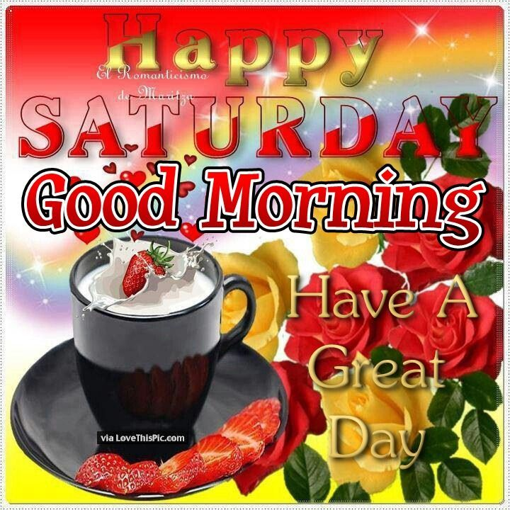 Good Morning Saturday Baby Images : Best images about saturday on pinterest good morning