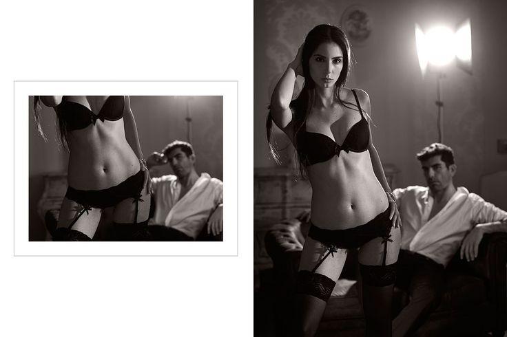 Book-pareja-sexy-en-estudio-madrid.