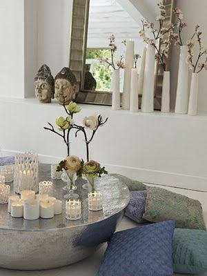 bahraini diva sia home fashion home details pinterest