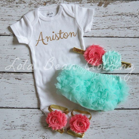 17 Best Images About Home From The Hospital Outfit On Pinterest Be