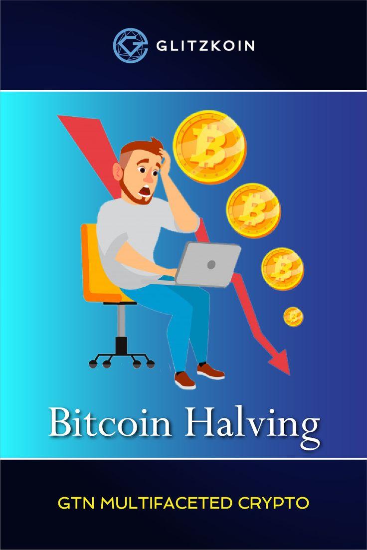 Bitcoin Halving in 2020 | Historical data, Bitcoin ...