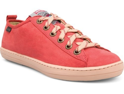 Camper Imar 20442-111 Zapato Mujer. Official Online Store