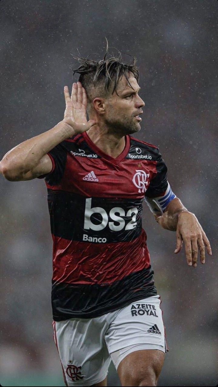 Pin de Canal Gomes em ídolo em 2020 Flamengo maracana