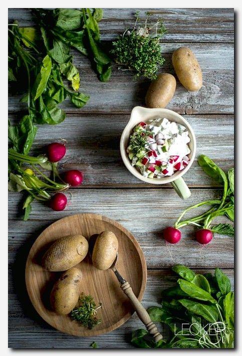 Kochrezepte Deutsche Küche. las 25+ mejores ideas sobre salat ...