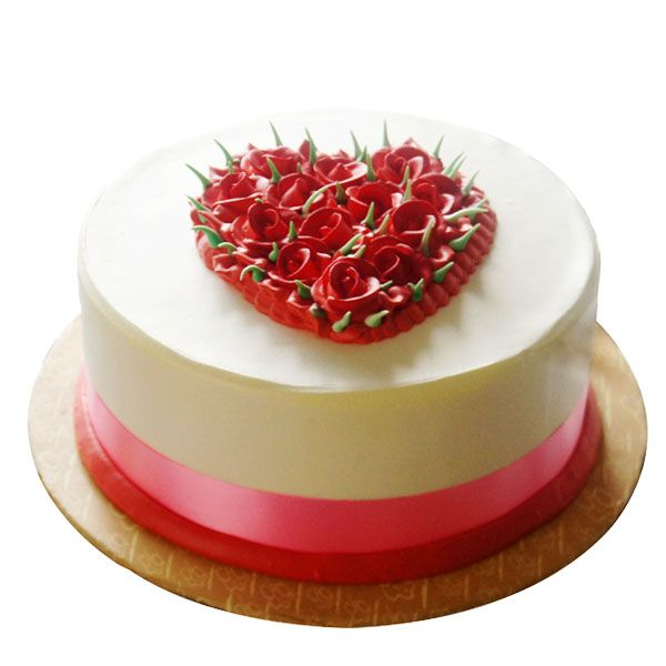 Online Cake Delivery Bangalore - The cake is served as a dish on occasions, weddings, anniversaries, and birthdays. Online Cake Delivery Bangalore celebrate the ceremonies and milestones of our lives—birthdays, weddings.  - http://www.countryoven.com/Cakes-Online-Bangalore #Birthday_Cakes #Cakes #Online_Cakes