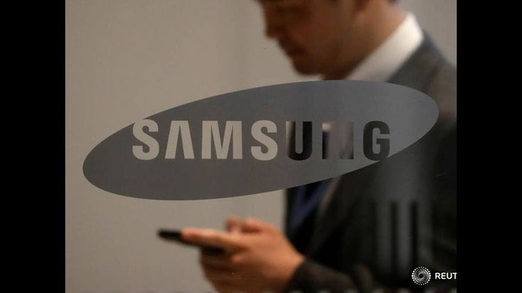 Is the memory chip 'super-cycle' over? Morgan Stanley cuts Samsung view,...