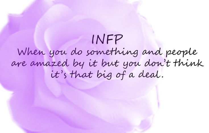infp personality humor                                                                                                                                                                                 More