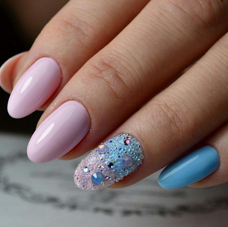 Идеи маникюра с матовым покрытием, маникюр ноябрь 2016, маникюр осень-зима 2016, контуринг ногтей, контурирование маникюр, матовый дизайн ногтей, nail-art
