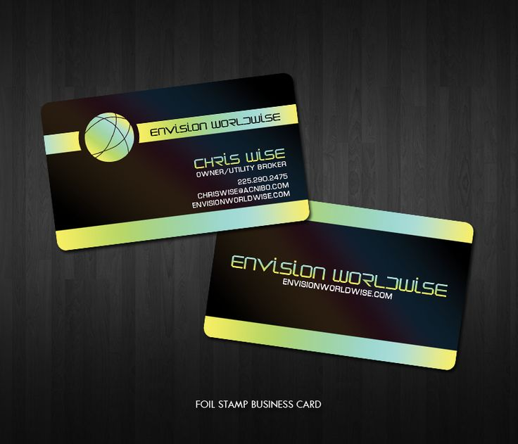 10 best BUSINESS CARD DESIGN images on Pinterest Business card