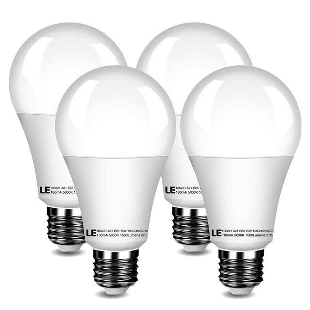 سري جديد لامپهاي حبابي و استوانه ال اي دي در واتهاي و وات ساخت ايران با سال ضمانت موجود است Bulb Led Bulb Led Light Bulbs