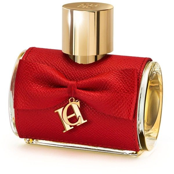Carolina Herrera Privée (EDP) ($78) ❤ liked on Polyvore featuring beauty products, fragrance, eau de parfum perfume, carolina herrera fragrance, eau de perfume, parfum fragrance and edp perfume