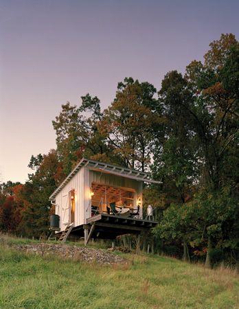 Washington DC Architects | Broadhurst Architects | Maryland Architect | Residential Architecture | Virginia | Architectural Portfolio 3