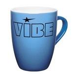 Promotional Pantone Matched Mugs