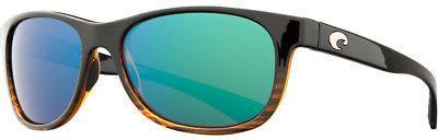 Costa Prop Polarized Sunglasses - Costa 580 Glass Lens