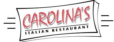 Catering Services Pizza Delivery Italian Food Restaurant Orange Anaheim Irvine Tustin