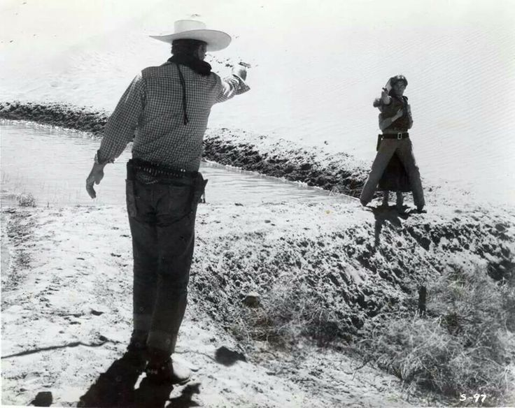 the searchers film essay The searchers is often described as john ford's masterpiece this study guide   chosen for the 'ten films that shook the world' is a western it is one of the.