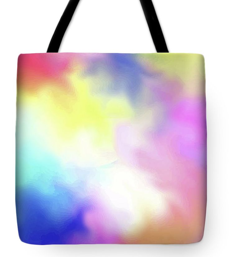 Another experiment in colour merging created on my iPad.The blaze of colours reminds me of the fairground at night. This style of abstract I really like on the Tote Bag and Coffee Mug on Fine Art America. How about a couple of  mugs on a table sitting under a printed canvas of the same design?