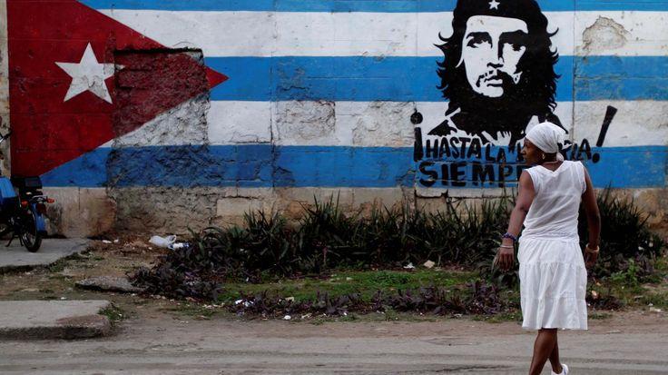 cheguera cuba communist che guevara landscape nature hd city wallpaper