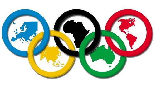 Looking for the list of broadcasting networks and television channels which will telecast live Rio Summer Olympics 2016? Then get here the TV channels list.