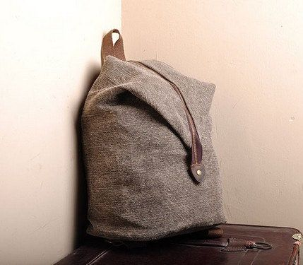 totes Moccasin Hombre's Harris Tweed Moccasin totes bed040