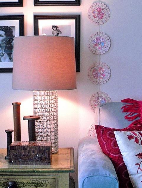 33 best Living Rooms images on Pinterest | Living room lighting ...