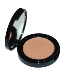 Eve Pearl Salmon Concealer & Treatment Single £23.00, hides even the darkest of under-eye circles