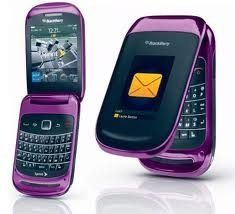 SPRINT BLACKBERRY 9670 *CAMERA*TEXT*WEB*TRACKPAD*
