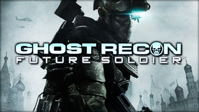 Tom Clancys Ghost Recon Future Soldier PC Game torrent highly compressed free Download, Tom Clancys Ghost Recon Future Soldiers pc game download.