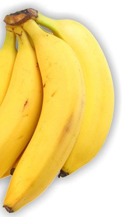 Banana´s health benefits. Scientific name. Uses and medicinal properties of banana, benefits. http://www.medicinalplants-pharmacognosy.com/herbs-medicinal-plants/banana-benefits/