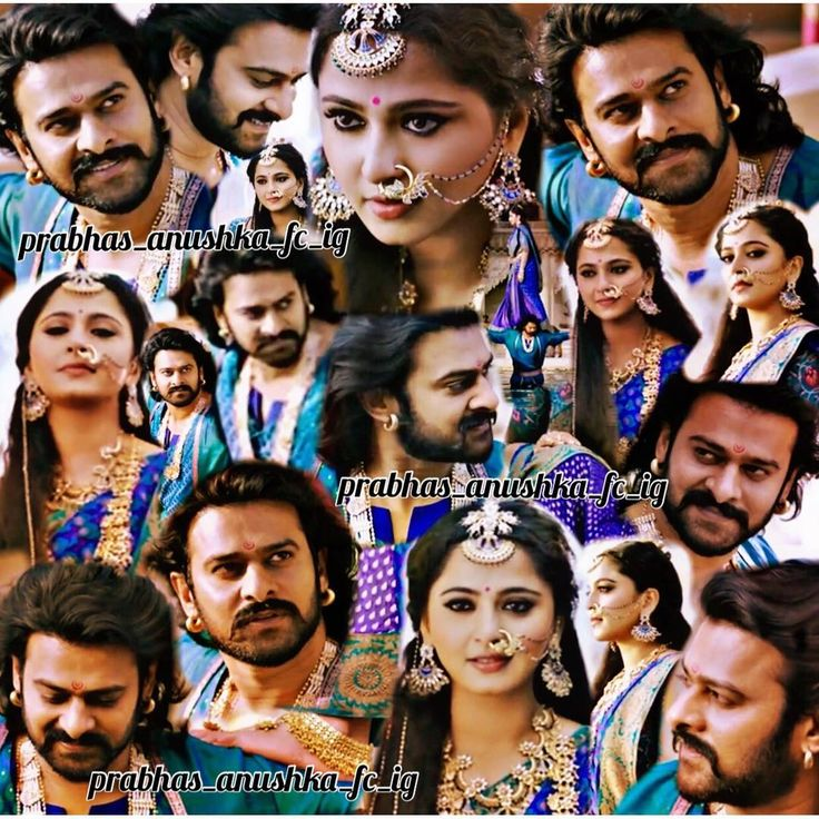 "1,132 Likes, 1 Comments - Prabhas Raju ❤️ Sweety Shetty (@prabhas_anushka_fc) on Instagram: ""For Those Who Asked My This Old Collage Edit In Colour#bahubali #bahubali2 #amarendrabaahubali…"""