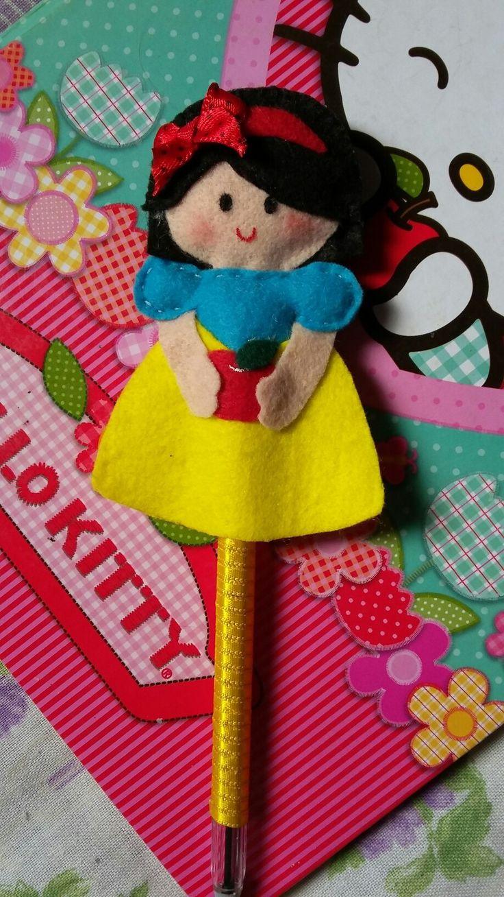 ATELIÊ Le Petit Biscuit ❤ por Karina Oliveira