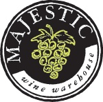 Majestic Wine Warehouses is the UK's biggest and best retailer specialising in sales of wine by the mixed case, with over 175 stores throughout the UK. - just discovered the Shrewsbury shop - heaven :)