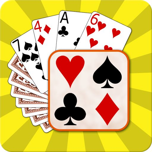 Free Download - Solitaire Collection Premium v2.9.7