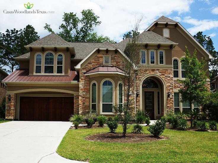 esta casa lo tiene todo amplia cochera jardn y acabados de lujo