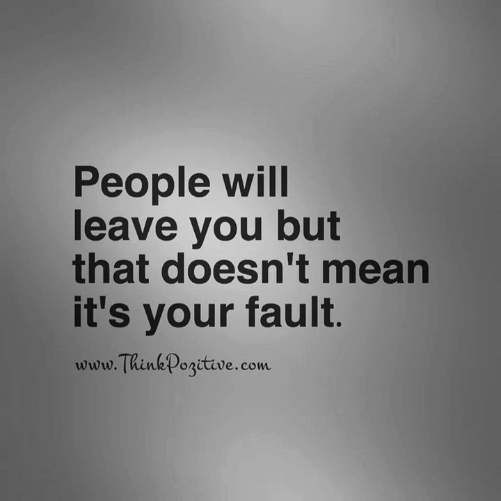 Quotes About Mean People: 1000+ Mean People Quotes On Pinterest