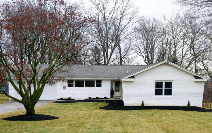 2741 Old Cedar Grove Rd Broomall, PA 19008 home for sale Delaware County, more info here: http://www.anthonydidonato.net/wordpress/2017/01/23/2741-old-cedar-grove-rd-broomall-pa-19008-home-sale-delaware-county/