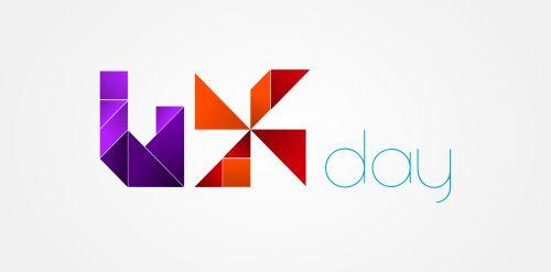 UX DAY