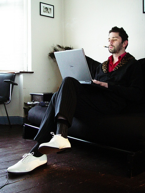 Super way to earn cash from home  Start Today http://Themcoolsites.com/1/?: App Business, Business Income, Article, Homes, Business Opportunities, Business Coaching, Business Ideas
